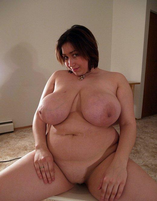 Rencontre femme obese sex. La datation.